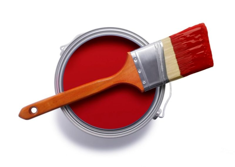 How to Choose the Right Ottawa Painting Company