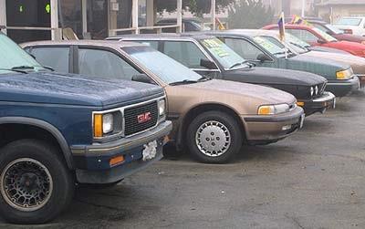 car-buying-used