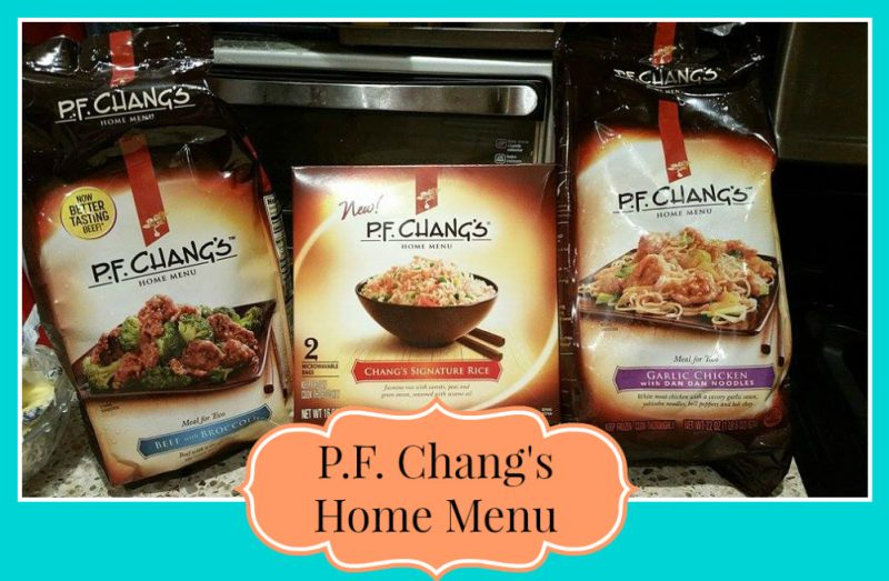 pfchangs
