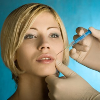 5 Interesting Facts About Cosmetic Surgery