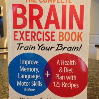 Train Your Brain For A Healthier You