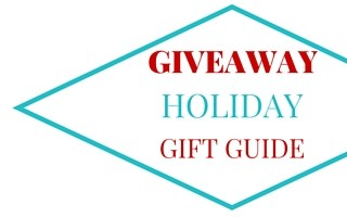 Honeywell Dehumidifier Giveaway ends 12/8 #ktotgiftguide