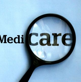 When Should You Enroll in Medicare?