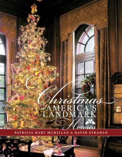 New Release For Holiday Reading