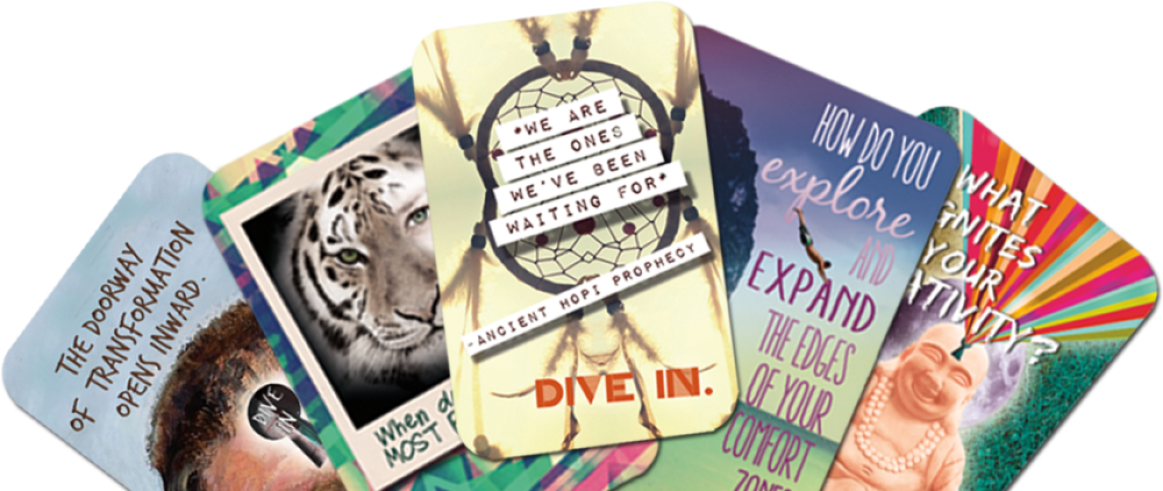 dive-in-deck-cards