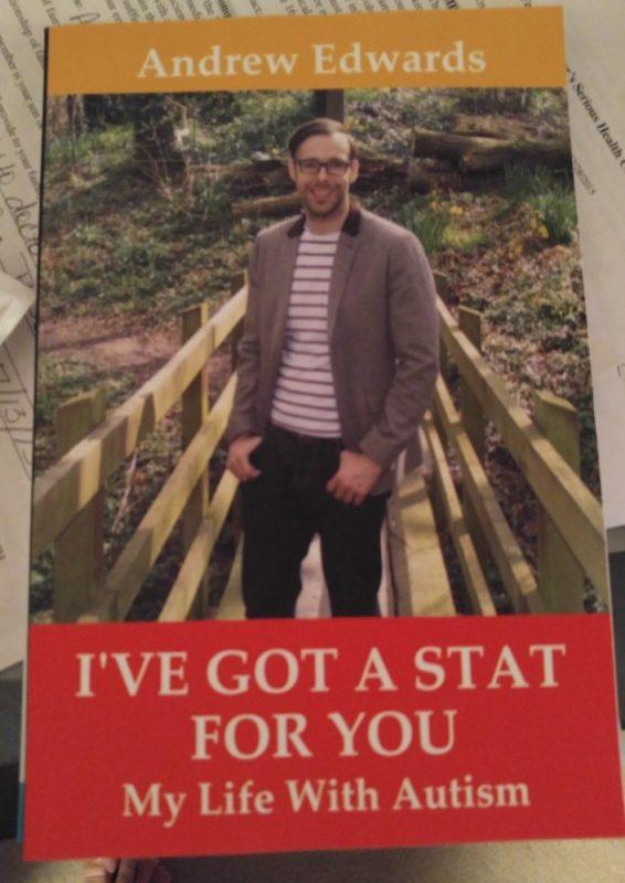 I've Got A Stat For You