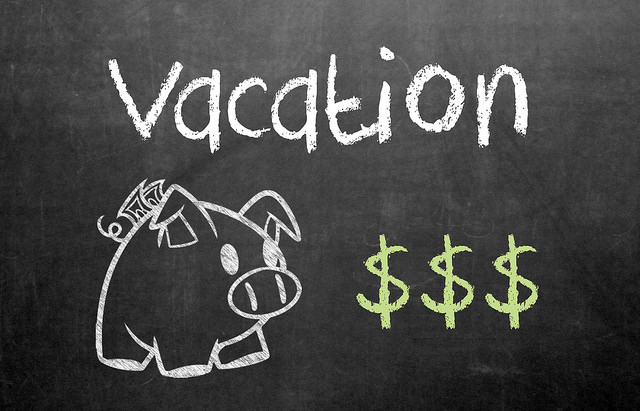 How To Save Money On A Last Minute Family Vacation