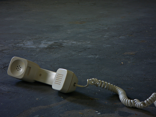 Why You Should Get a Landline with Your Internet and TV Package