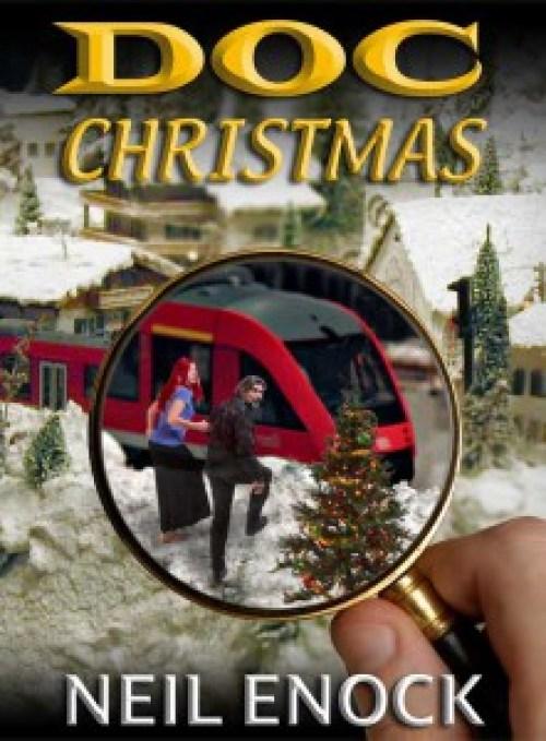 A Christmas Carol for the 21st Century