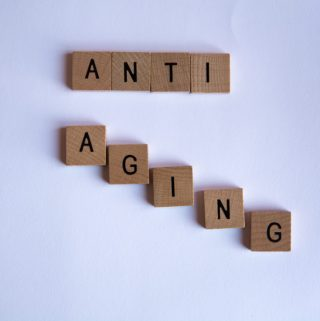 The Nine Principals of Ayurveda That are Found in Natural Anti-Aging Serum