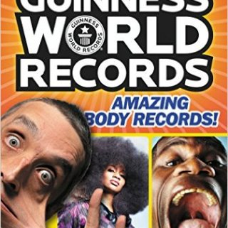 Read About New World Records