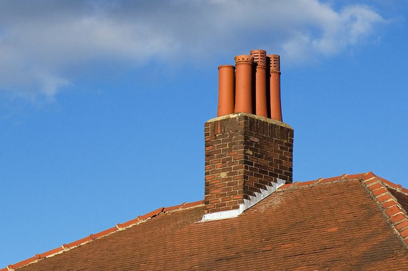 Problems With Your Home's Roof And How To Fix Them