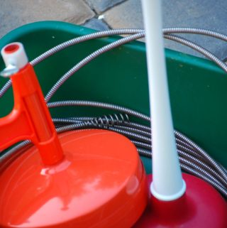 Tips to Unblock a Drain