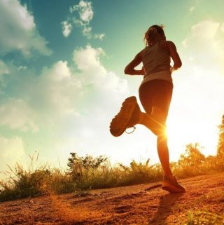 How Exercise Relieves Stress and Anxiety
