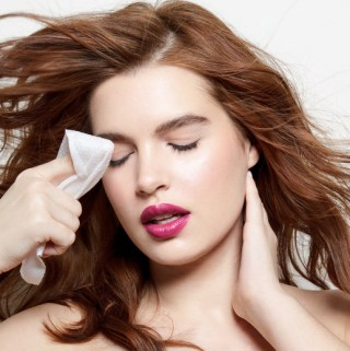 Obtain That All-In-One Luxury Facial Cleansing