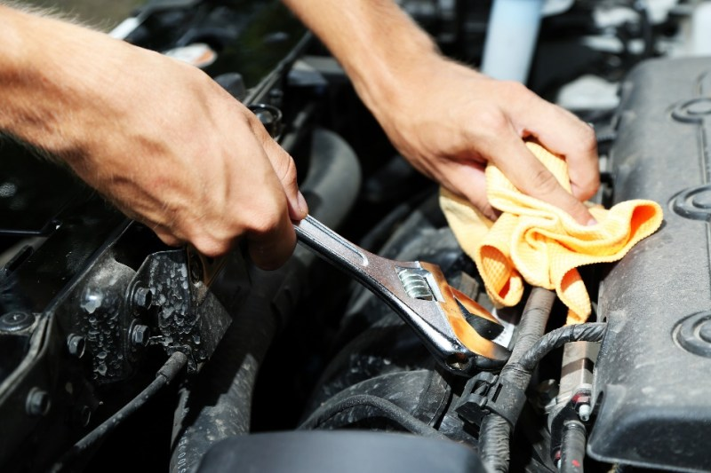 All you need to know about an Automobile Engineer career