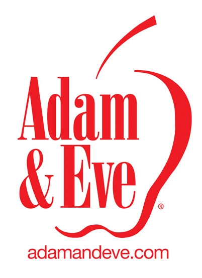 Logo-AE-Stacked-Apple-with-ae.com-below1