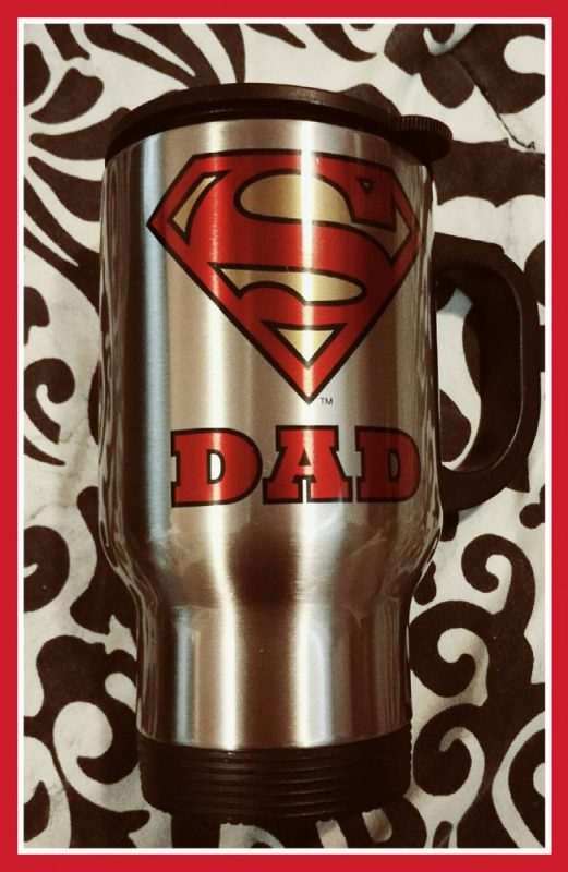 Zazzle.com- Personalized Father's Day Gifts