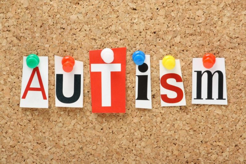 How Social Workers Can Impact the Life of a Child with Autism