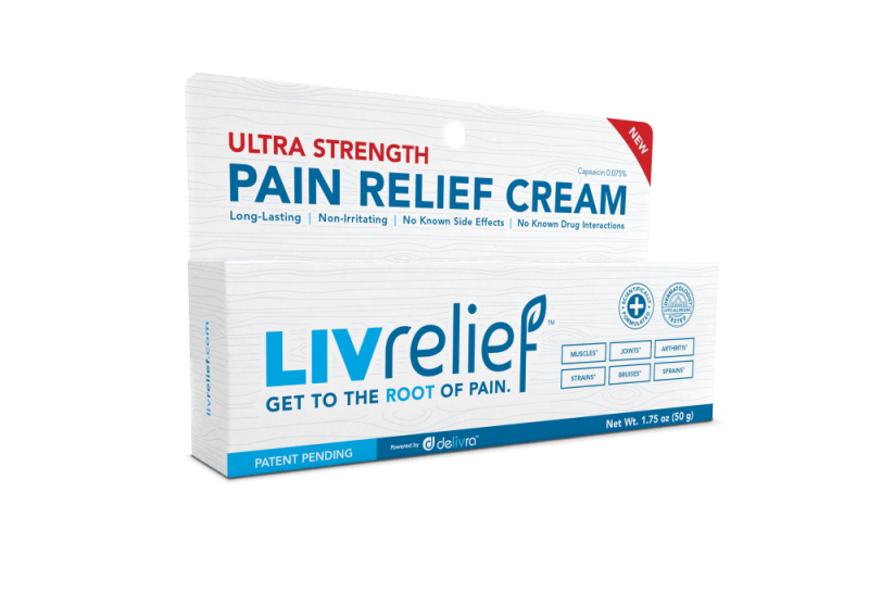 LivRelief Box (1)