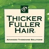 thicker fuller hair logo 2