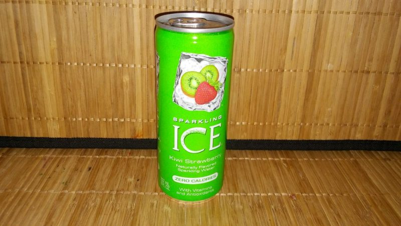 sparkling ice #flavor up