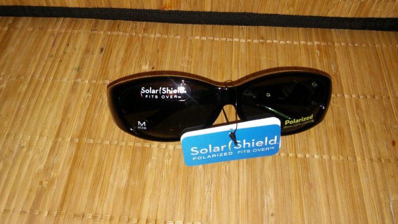 sunglasses shades from solar Shield