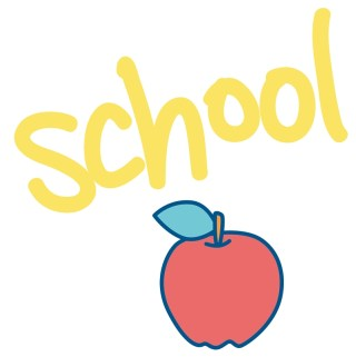 BACK TO SCHOOL: Clorox And DonorsChoose.org Partner