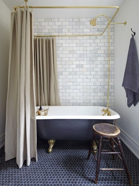 Remodelling Your Bathroom Doesn't Have To Be a Nightmare