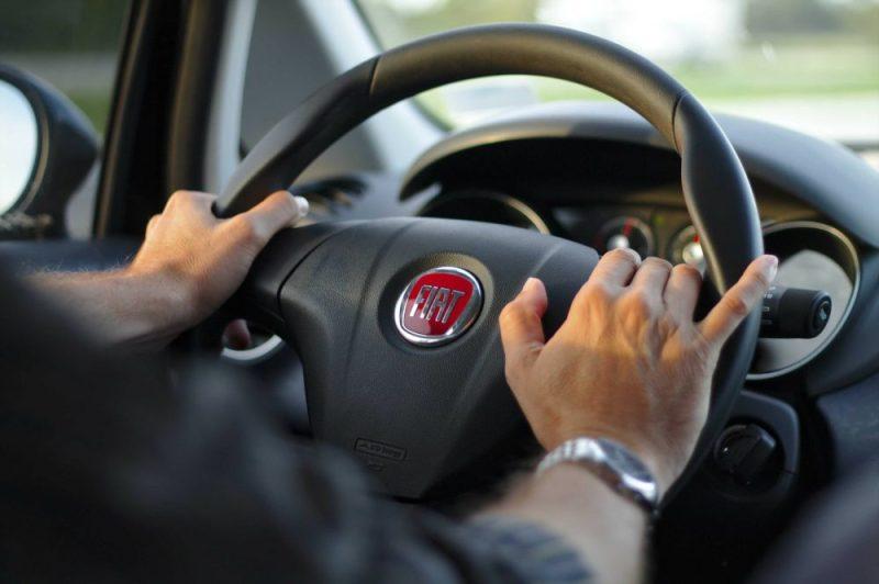 5 Tips On Choosing A Trustworthy FIAT Car Dealer