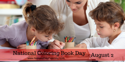 national-coloring-book-day-august-2-e1470073606287