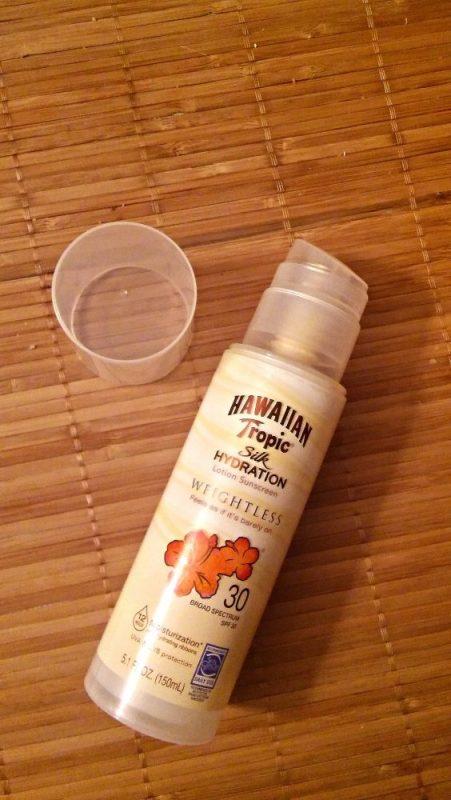 hawaiian-tropic-silk-2