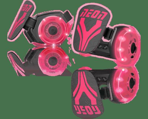 pink-500x400