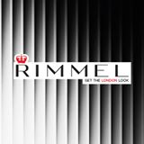 rimmil-logo