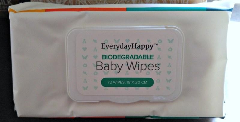 EverdayHappy