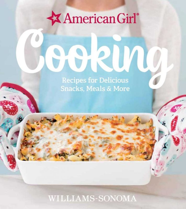 Nothing Like A Holiday Gift For The Food Lovers