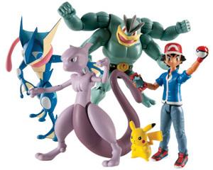 pokemon_productspotlight1_300x242