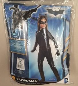catwomanbag