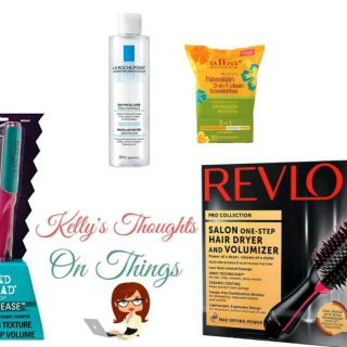 Pro Beauty Tools for Halloween Hair and Skin