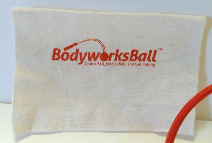 BodyworksBall