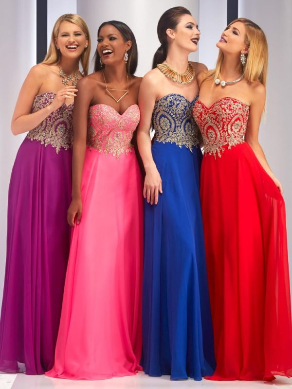 6-ways-to-choose-your-prom-dress1