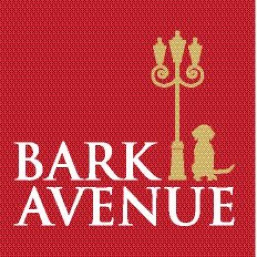 pawsome cbd bark avenue