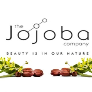 Beauty is in Our Nature with The Jojoba Comany