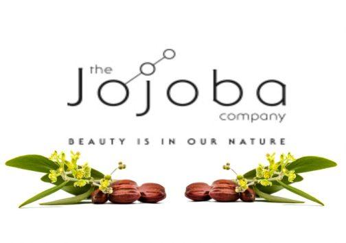 the-jojoba-company-