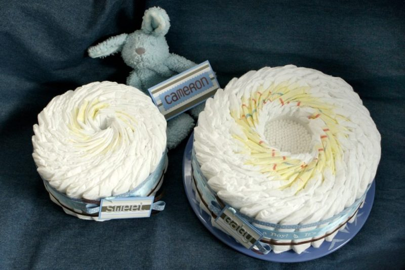 why-mommies-love-nappy-cakes
