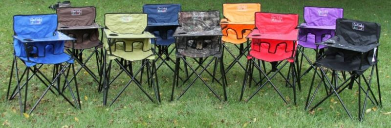 ciao! baby™ chairs
