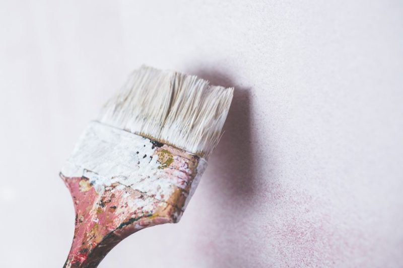 Don't Tell These 7 Things to Your Renovation Contractor