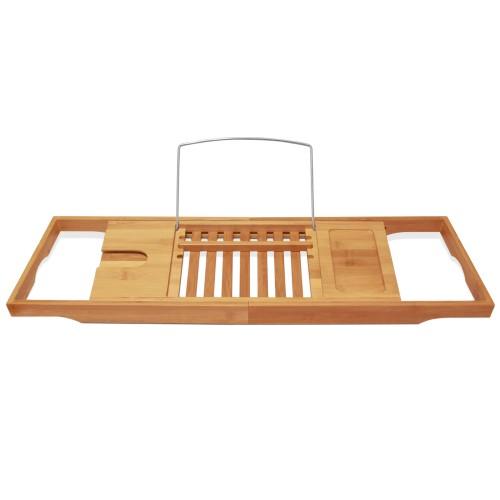 bamboo-bathtub-caddy-extending-sides-500x500