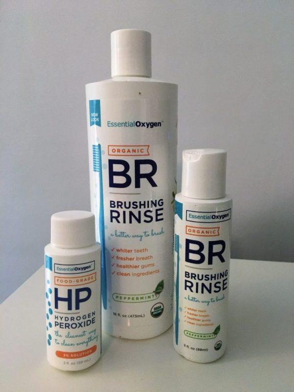 brushing-rinse-1