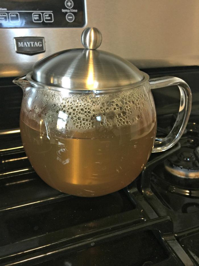 cold-brew-2